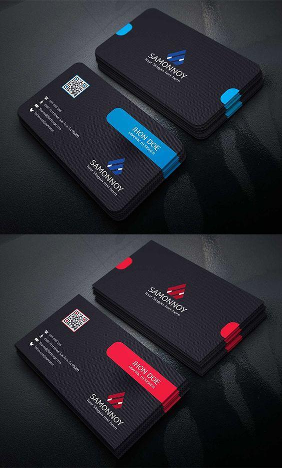 Sarminsultana70 I Will Create Unique And Simple Business Card For 5 On Fiverr Com Business Card Design Simple Elegant Business Cards Design Professional Business Card Design