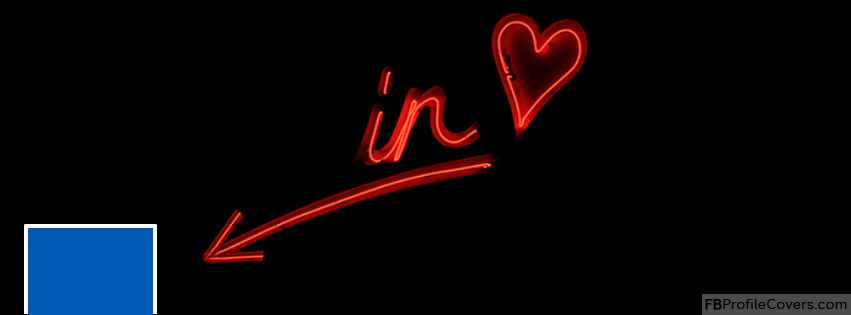 In love facebook timeline cover wallpapers pinterest in love facebook timeline cover thecheapjerseys Image collections