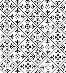 japanese patterns - Google Search