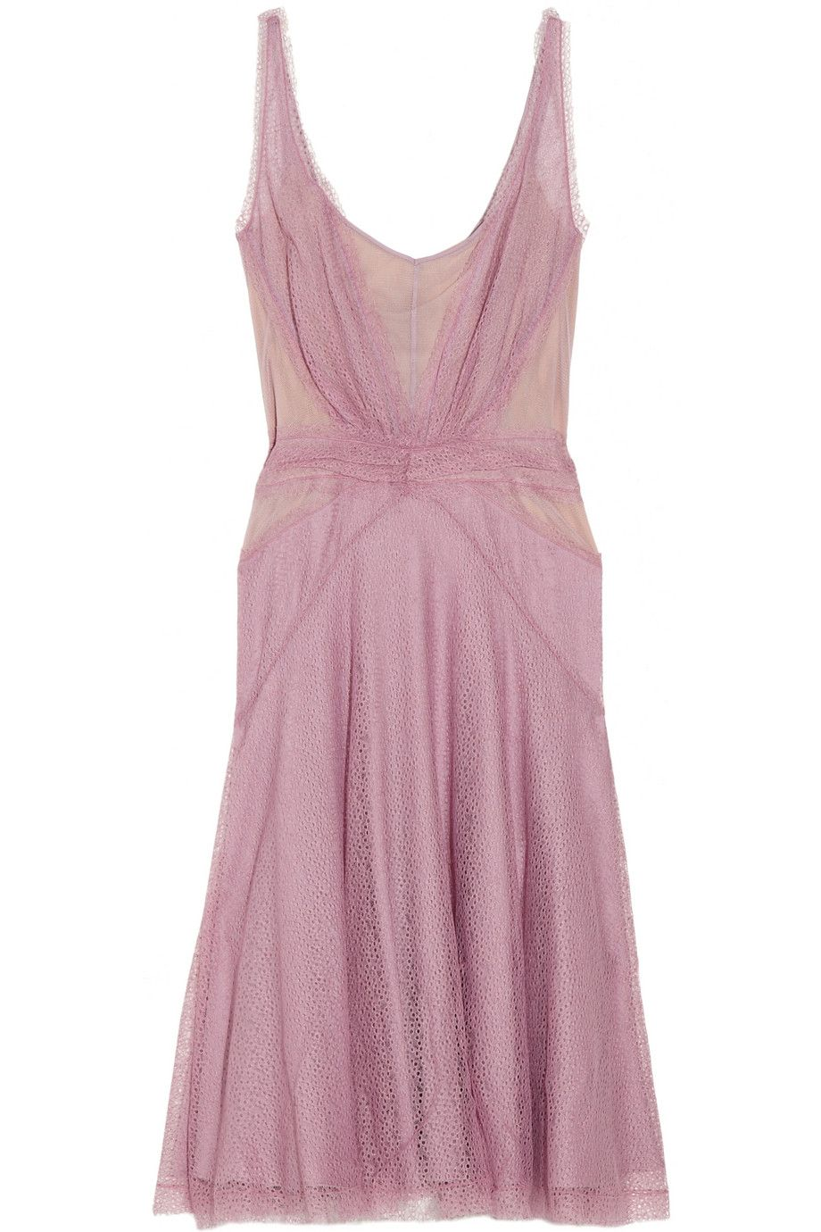 this is lovely! by Zac Posen and can by at the Outnet.com for $615 ...