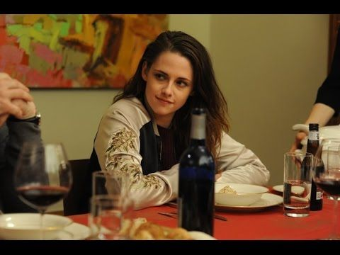 Siempre Alice Película Completa Español Subtitulada Kristen Stewart Movies Kristen Stewart Still Alice