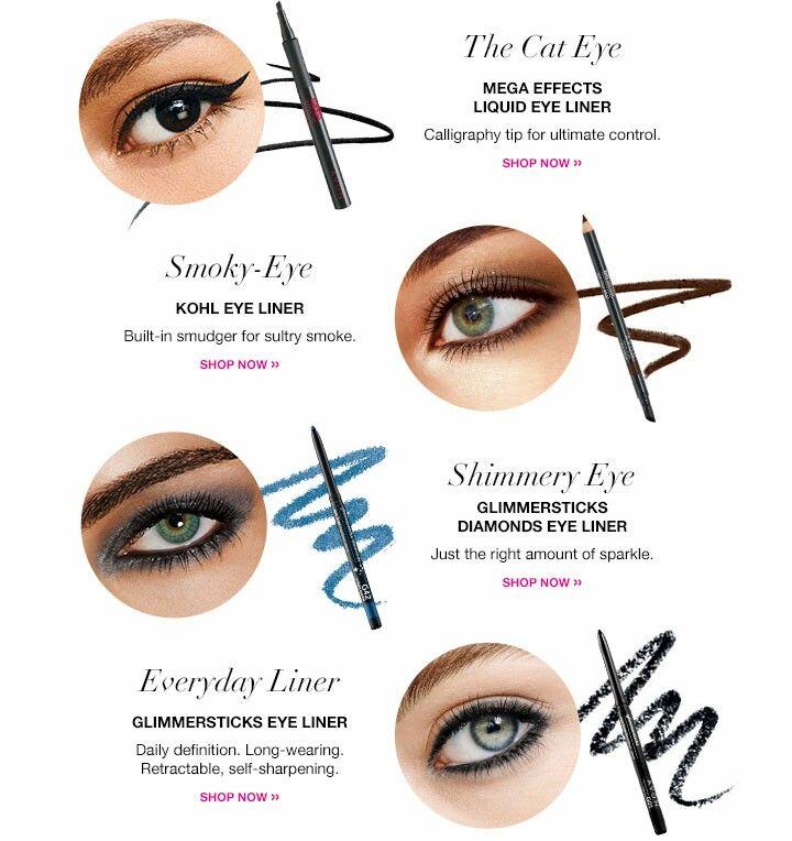 perfect eyes pro shop