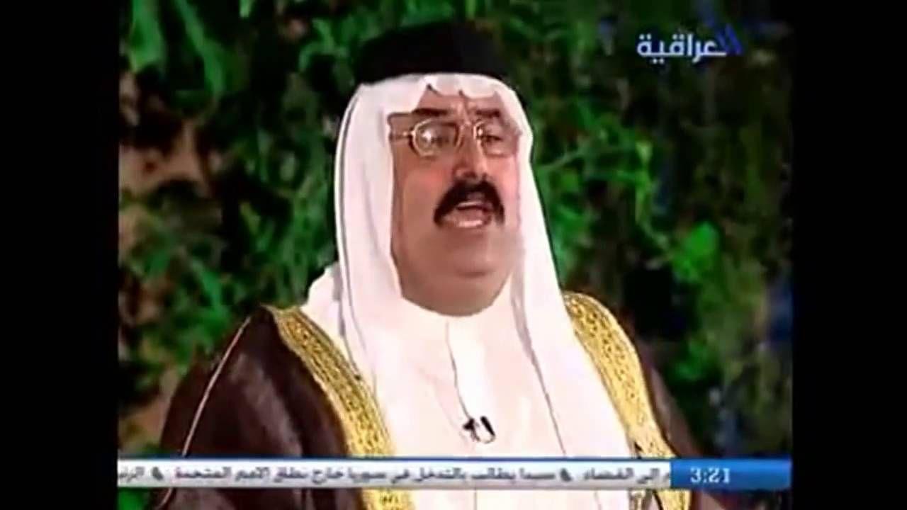 شعر شعبي عراقي راقي