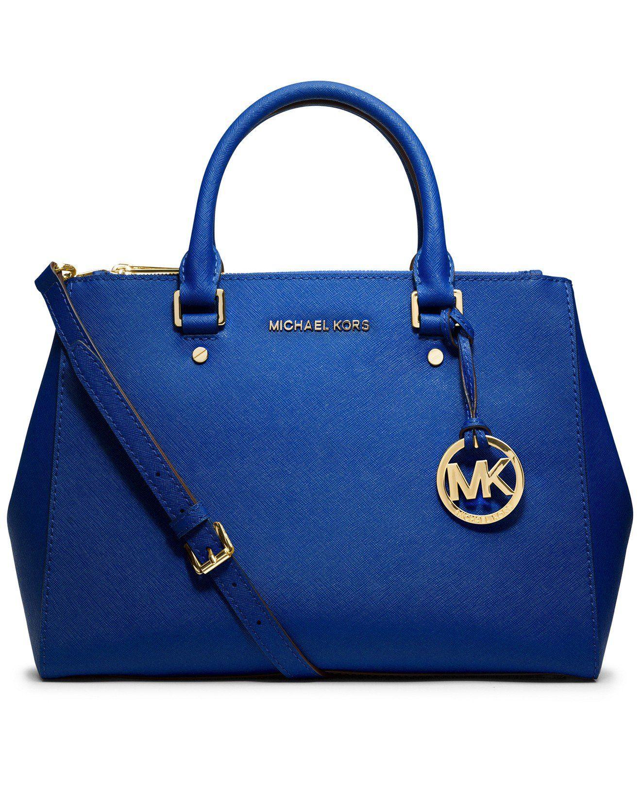 fashion Michael Kors handbags outlet online for women, Cheap Michael Kors  Purse for sale. Shop Now!Michaels Kors Handbags Factory Outlet Online Store  have a ... ec6da309c7