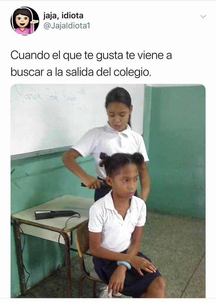 Memes Funny Spanish Memes Memes New Memes