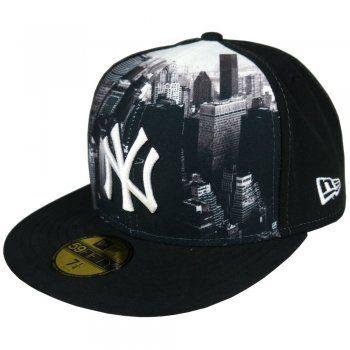 5e8e05b5 Pretty cool | Lids | Flat bill hats, Hats, Dope hats