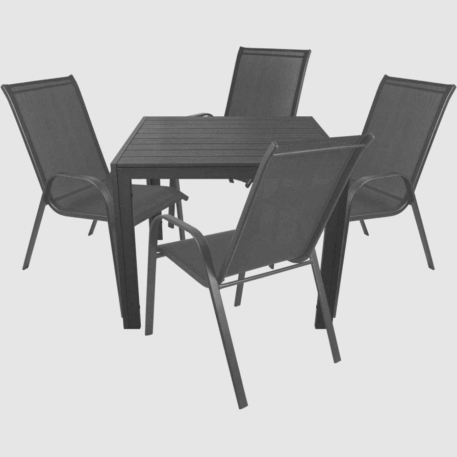 Konzept 41 Fur Gartenmobel Lounge Set Reduziert Garden
