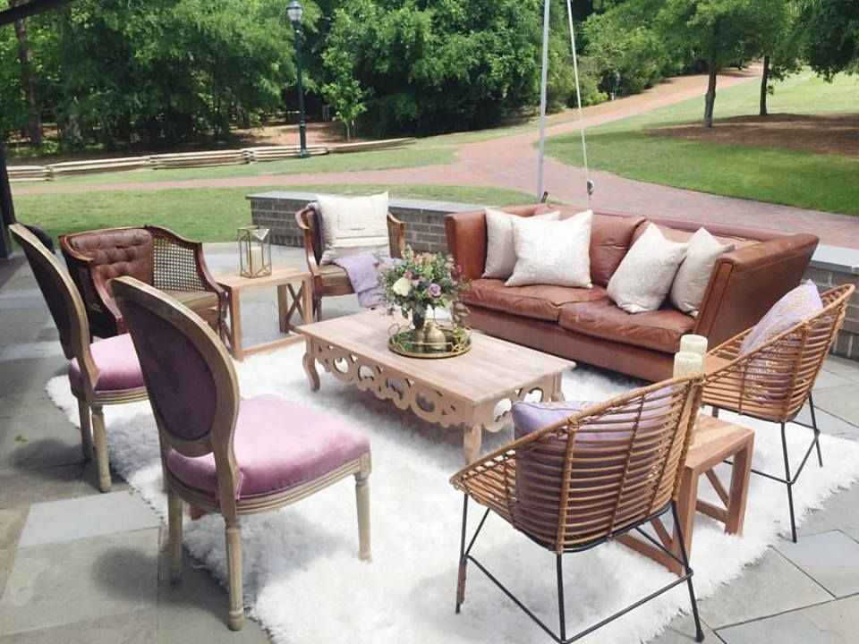 Outdoor Furniture Wilmington Nc Layjao In 2020 Patio Decor Outdoor Decor