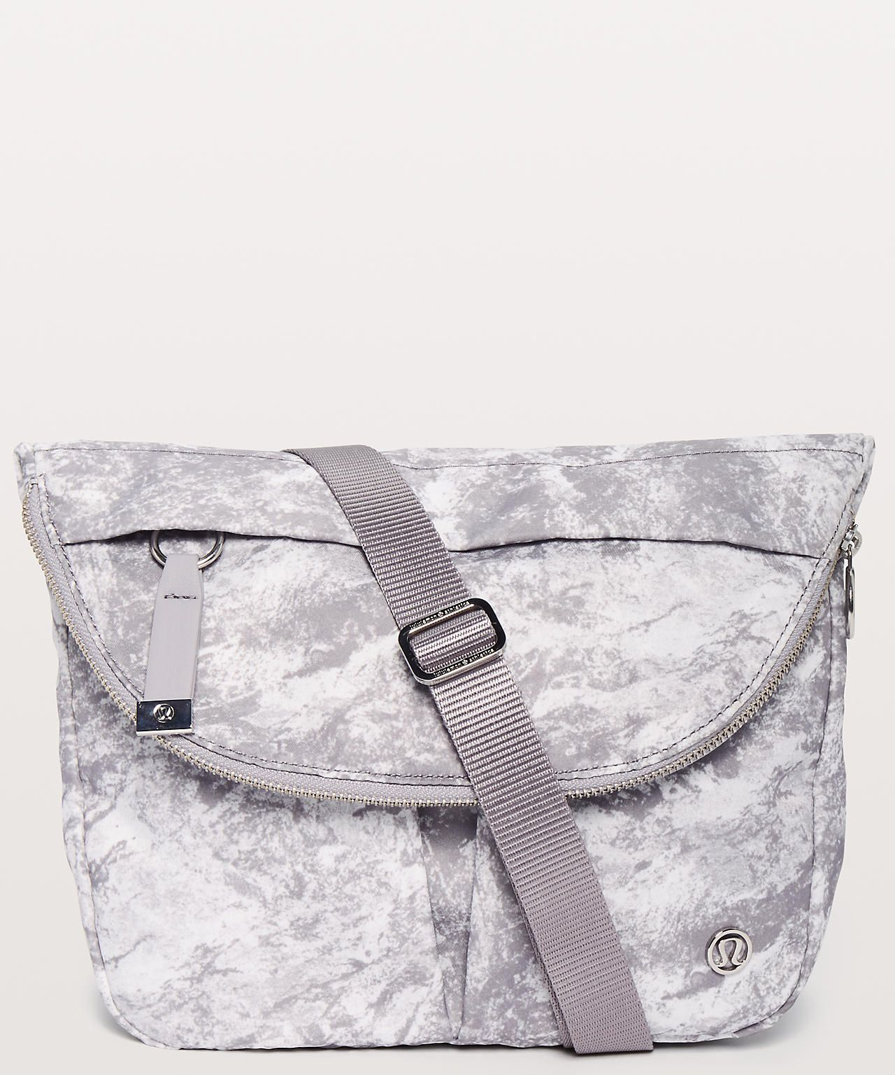 10503c5197 Lululemon All Night Festival Bag *5L | Bags, Bags, Bags | Bags, Bag ...