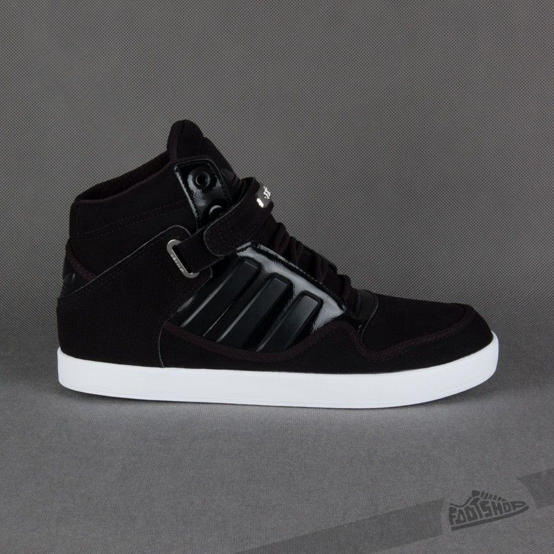 adidas AR 2.0 CBlack/CBlack