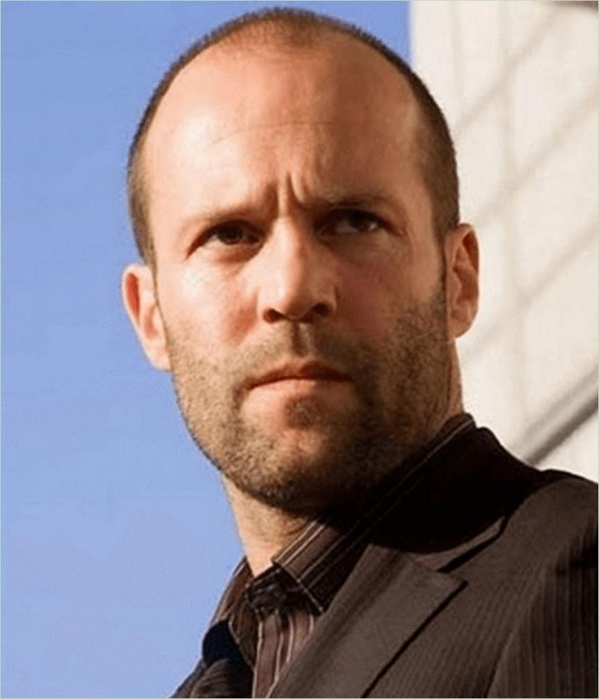 Bildergebnis Fur Mann Glatze In 2020 Glatze Frisuren Manner Frisuren