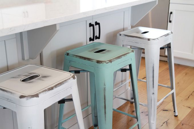 kitchen island chair house of turquoise four chairs furniture cadence homes 1863