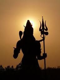 yoga mitologia hindu trishula  lord shiva hd wallpaper