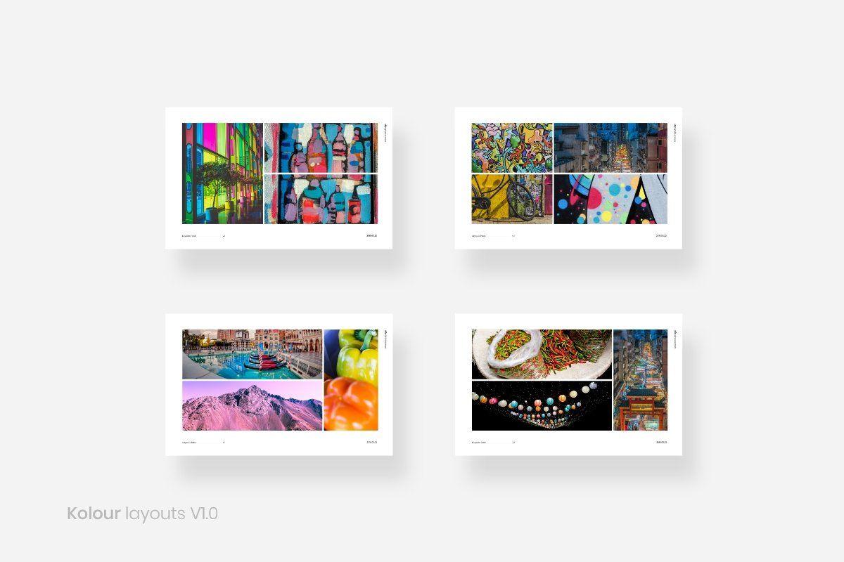 Kolour Adobe Xd Presentation Business Card Design Minimalist Adobe Xd Business Card Design