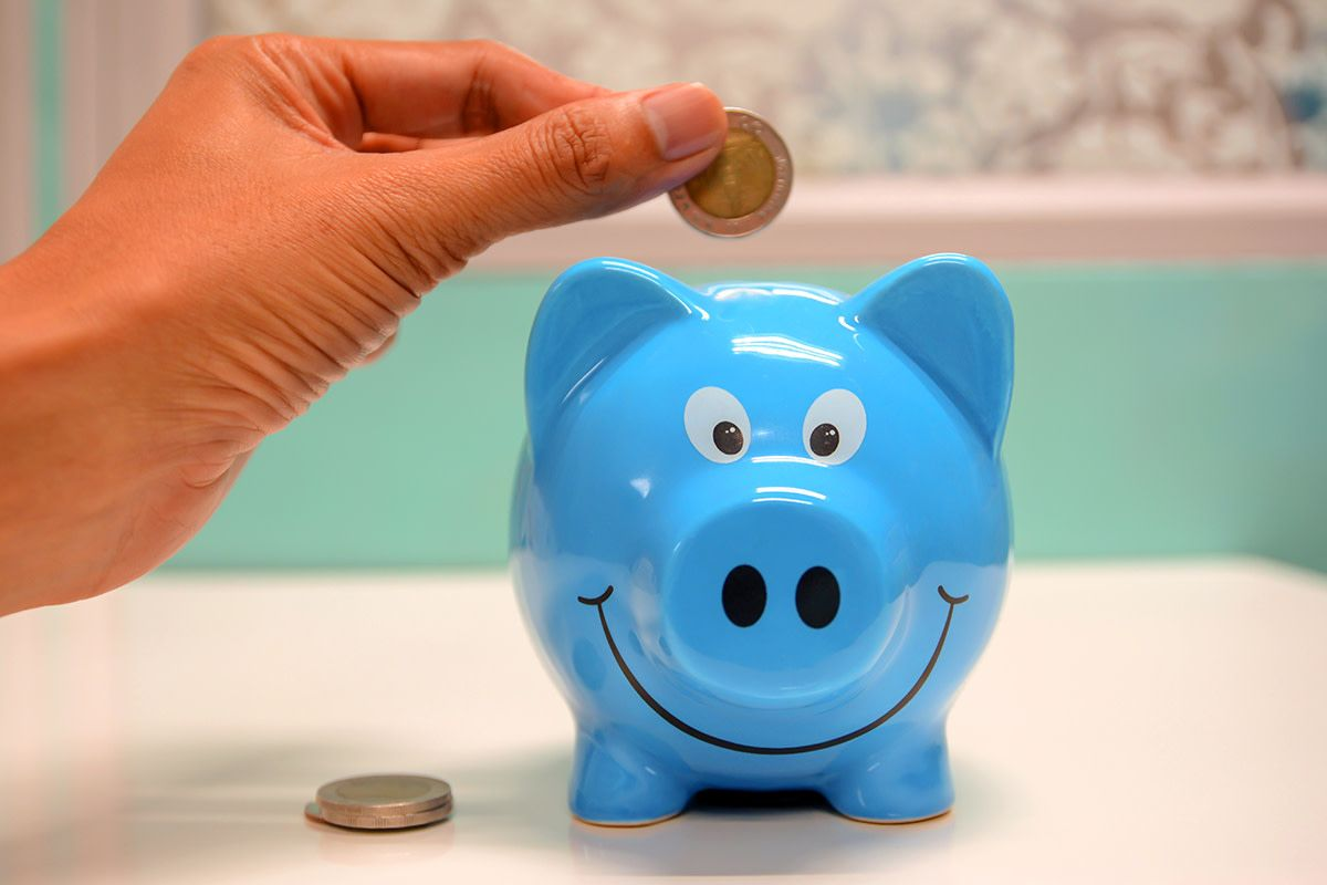 Budgeting Post Holidays Tips For Finances In With