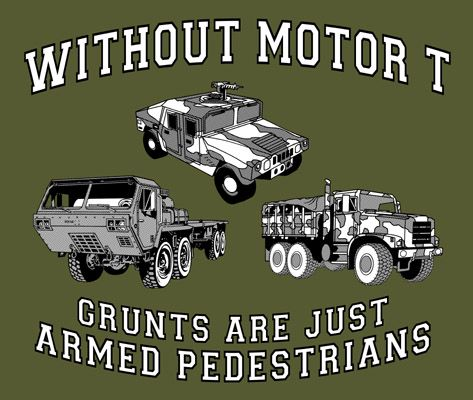 I love my motor t man repin by pinterest for ipad for Marine corps motor t