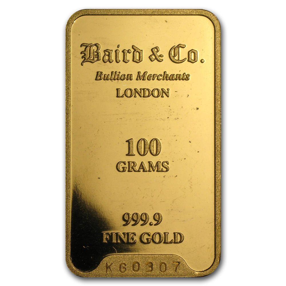 100 Gram Gold Bar Secondary Market Sku 12475 Gold Bullion Coins Gold Bar I Love Gold