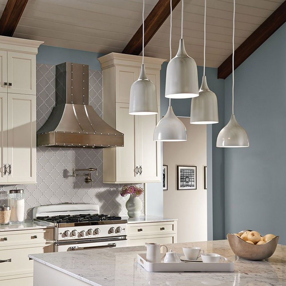 Introducing feiss modern light fittings and lampshades room aloadofball Gallery