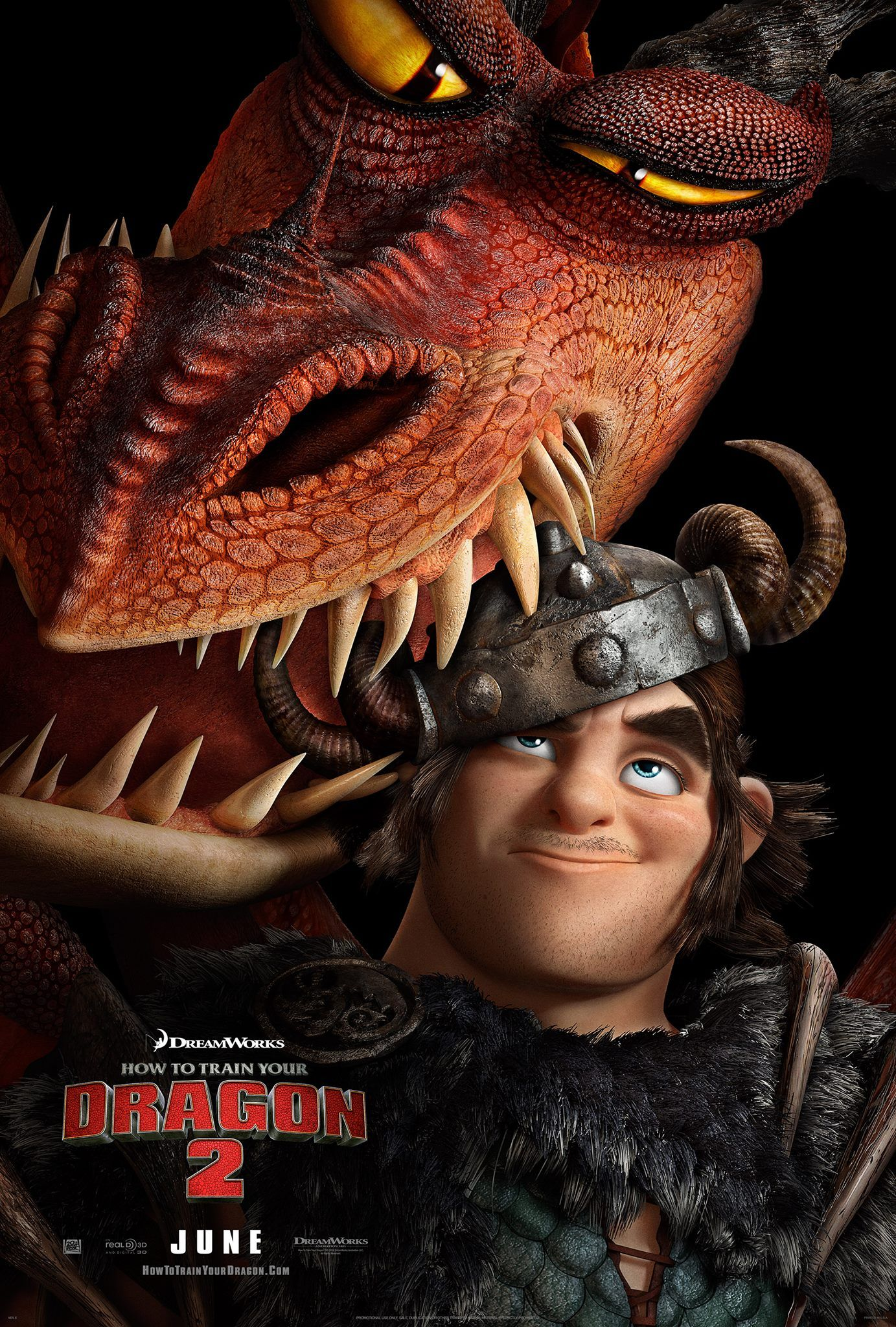 How to train your dragon 2 jonah hill how to train your dragon 2 ccuart Gallery