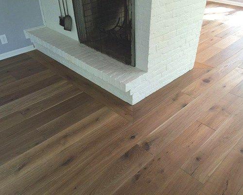 Sample Resume For Hardwood Floor Installer Wikizie Co