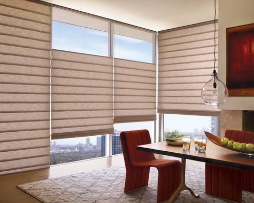 Bon Redi Shade 36 Light Filtering Shade Walmart In Proportions 2000 X 2000 Adjustable  Window Blinds Shades   Window Blinds Are A Sort Of Window Covering Typica