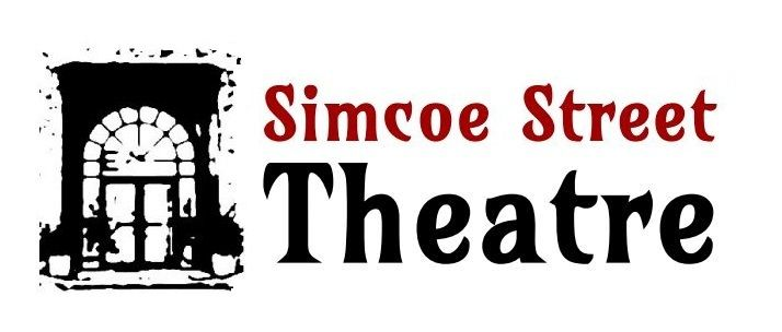 Simcoe St Theatre In Collingwood On Home Decor Decor Local Events