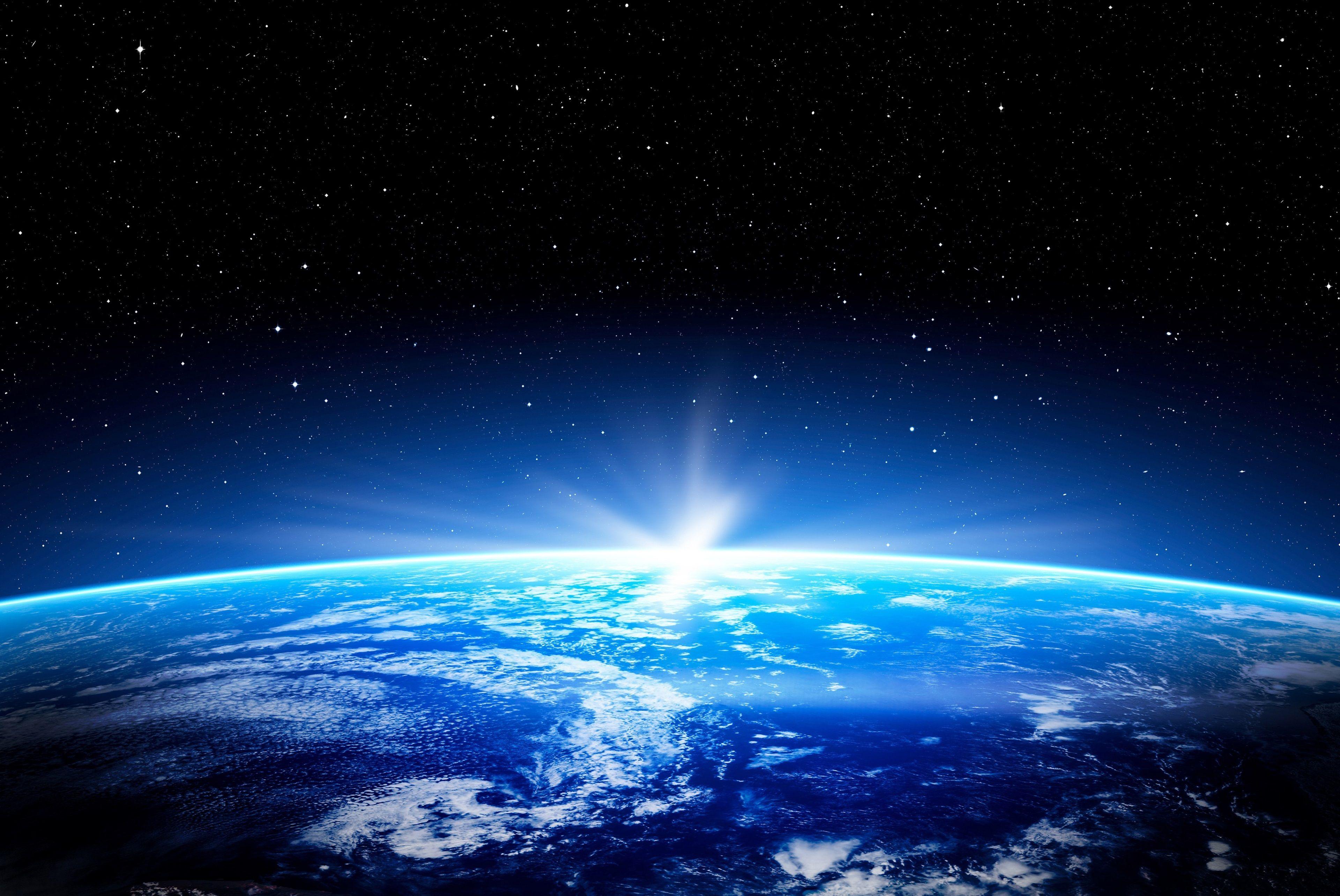 3840x2569 Earth 4k Hd Wallpaper 1080p Wallpaper Earth Earth Photos Earth Illustration
