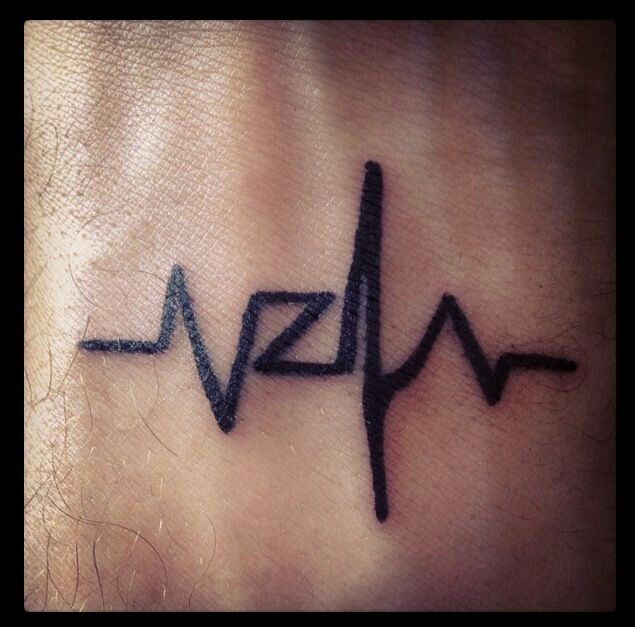 Vzla Tattoo Tattoo Small Tattoos Tattoos Tattoo Designs