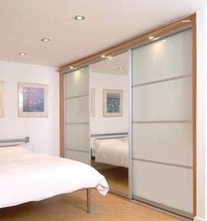 Wardrobe Doors Google Search Sliding Wardrobe Doors Wardrobe Doors Fitted Bedroom Furniture