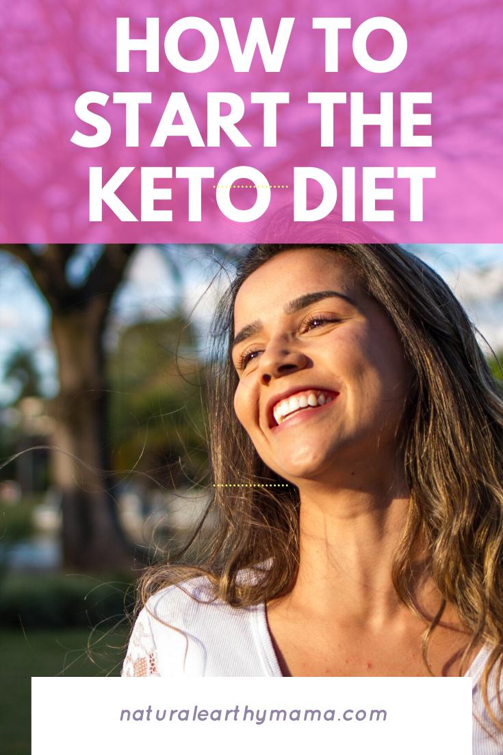 Photo of Keto-Diät, wie man für Anfänger anfängt