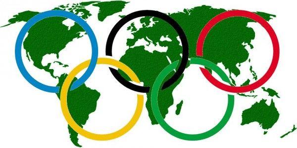 Congresso decide criar as Olimpíadas Modernas