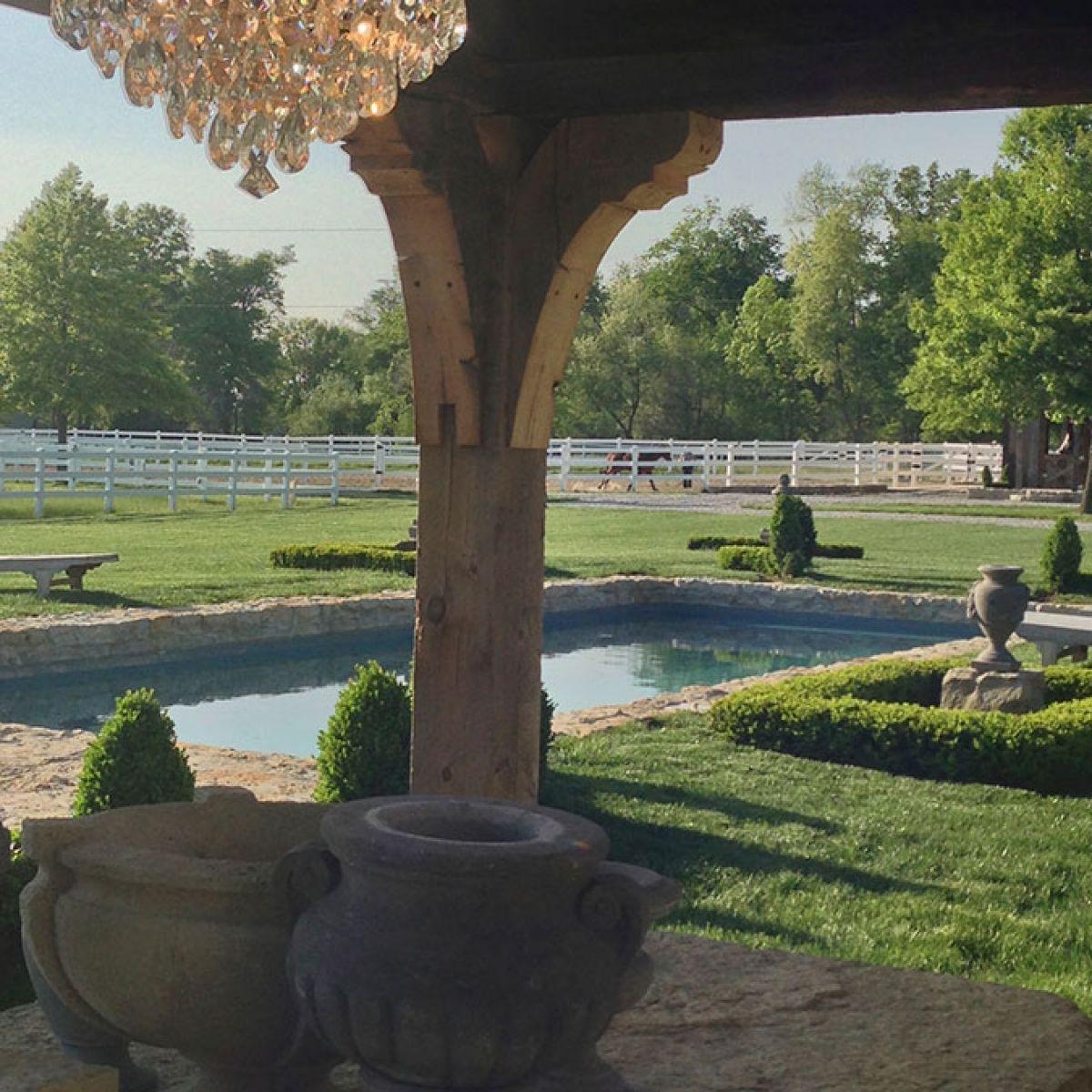 IMG_4671   Garden design, Landscape design, Outdoor ...
