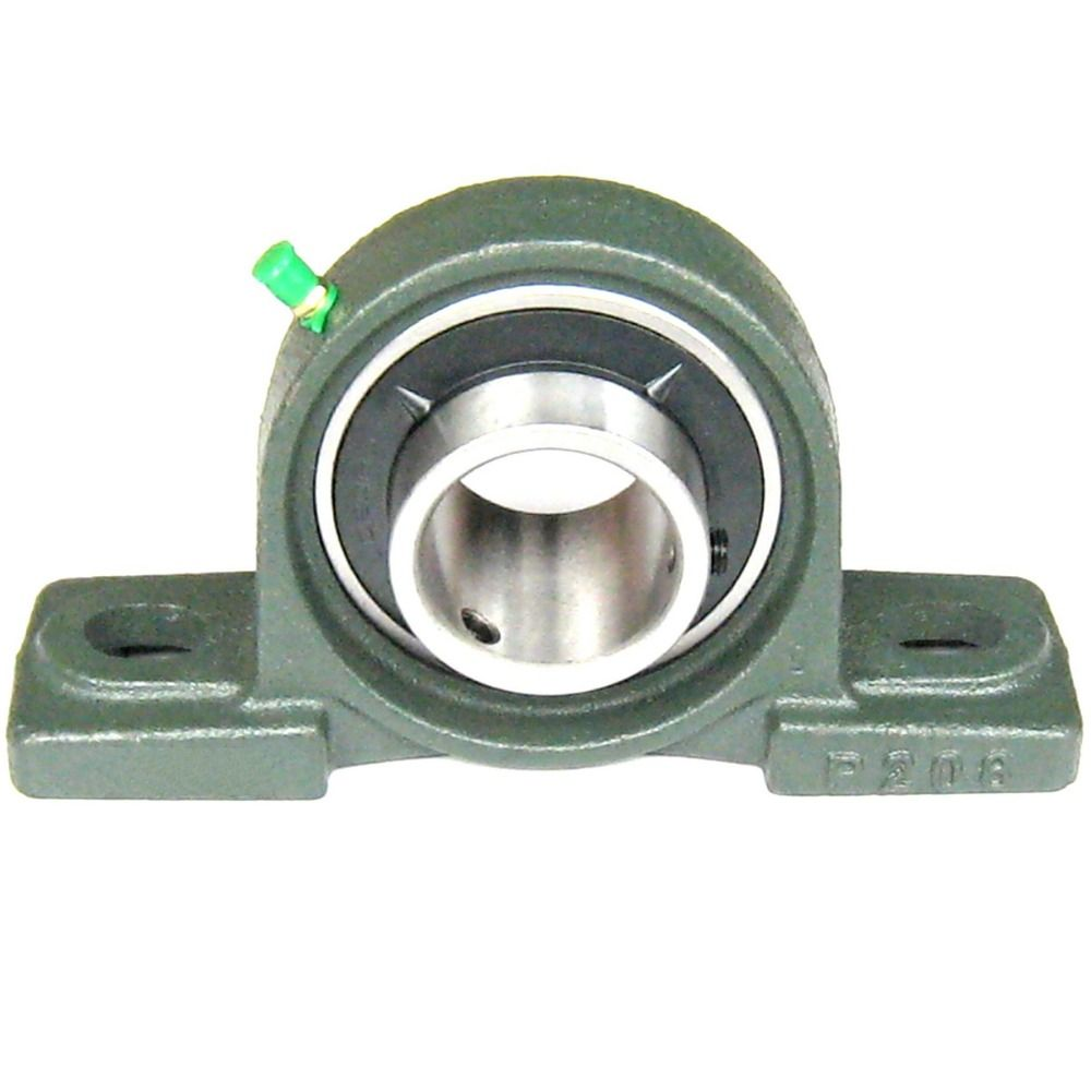 105mm Mochu Inserted Bearings Ucp321 Mounted Housing Bearing Include Uc321 Axle Insert Bearing And P321 Pillow Block With Images Hardware Axle Mounting