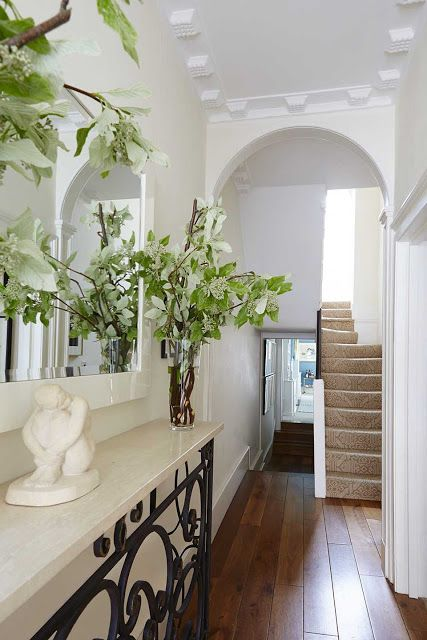 The Style Saloniste Introducing Great Lauren Gurvich An Insider Source For Interior Designers