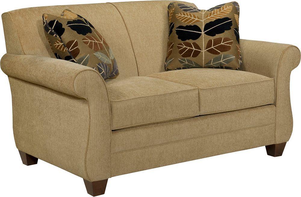 Greenwich Loveseat Sku 3676 1 Broyhill Furniture Love Seat Furniture