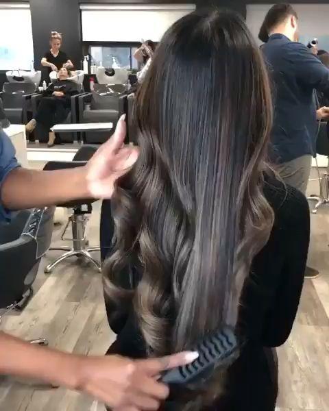 Photo of Bellami hairpro