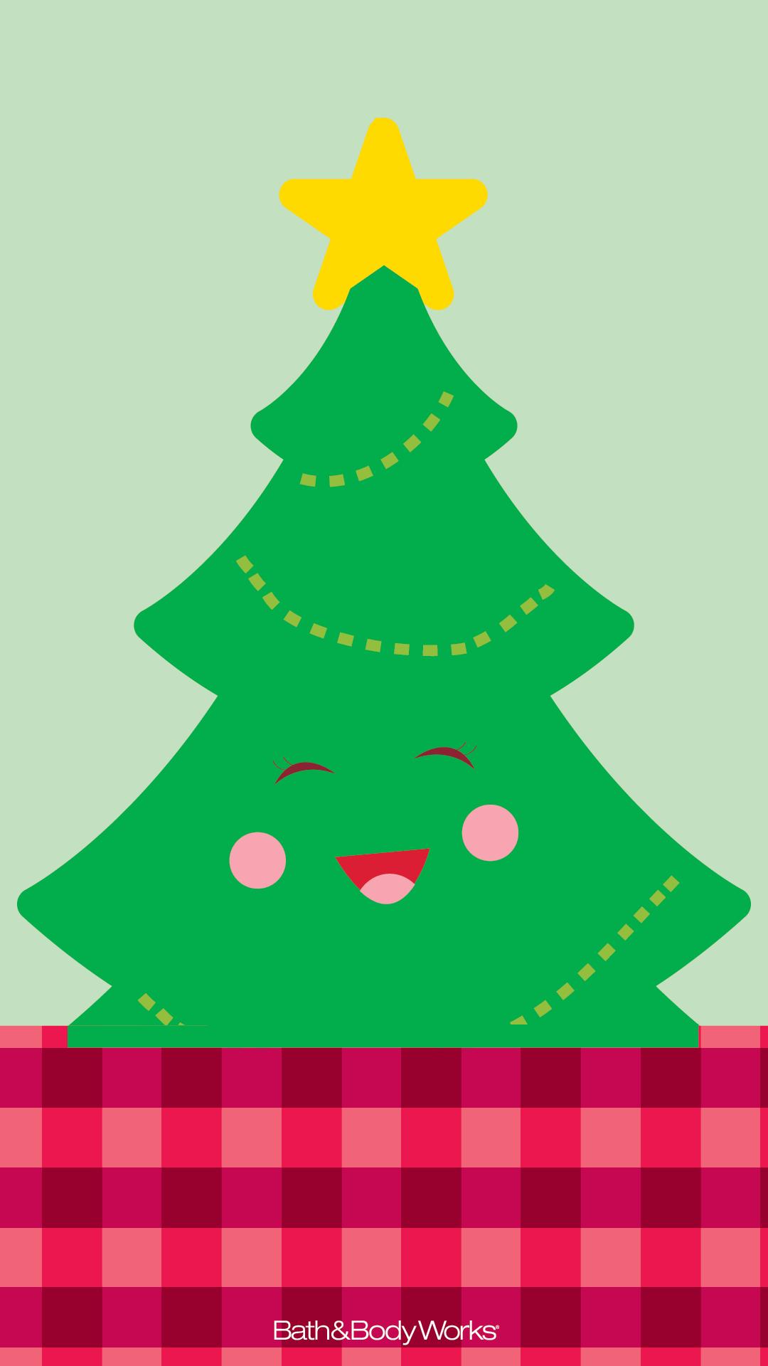 Christmas Tree Wallpaper Christmas Tree Wallpaper Cute Christmas Wallpaper Christmas Tree Wallpaper Iphone