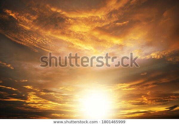 Find Beautiful Sunset Sky Abstract Sky Background Stock Images In Hd And Millions Of Other Royalty Free Stock Photos Sunset Sky Beautiful Sunset Stock Photos