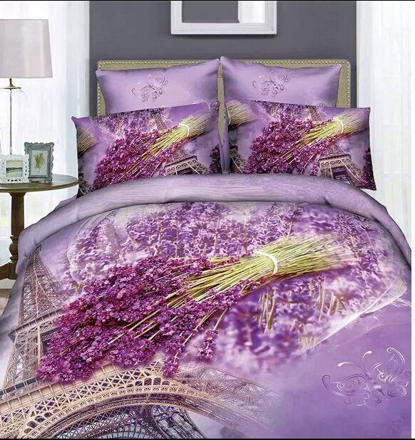 Pin On Full Size Bedding