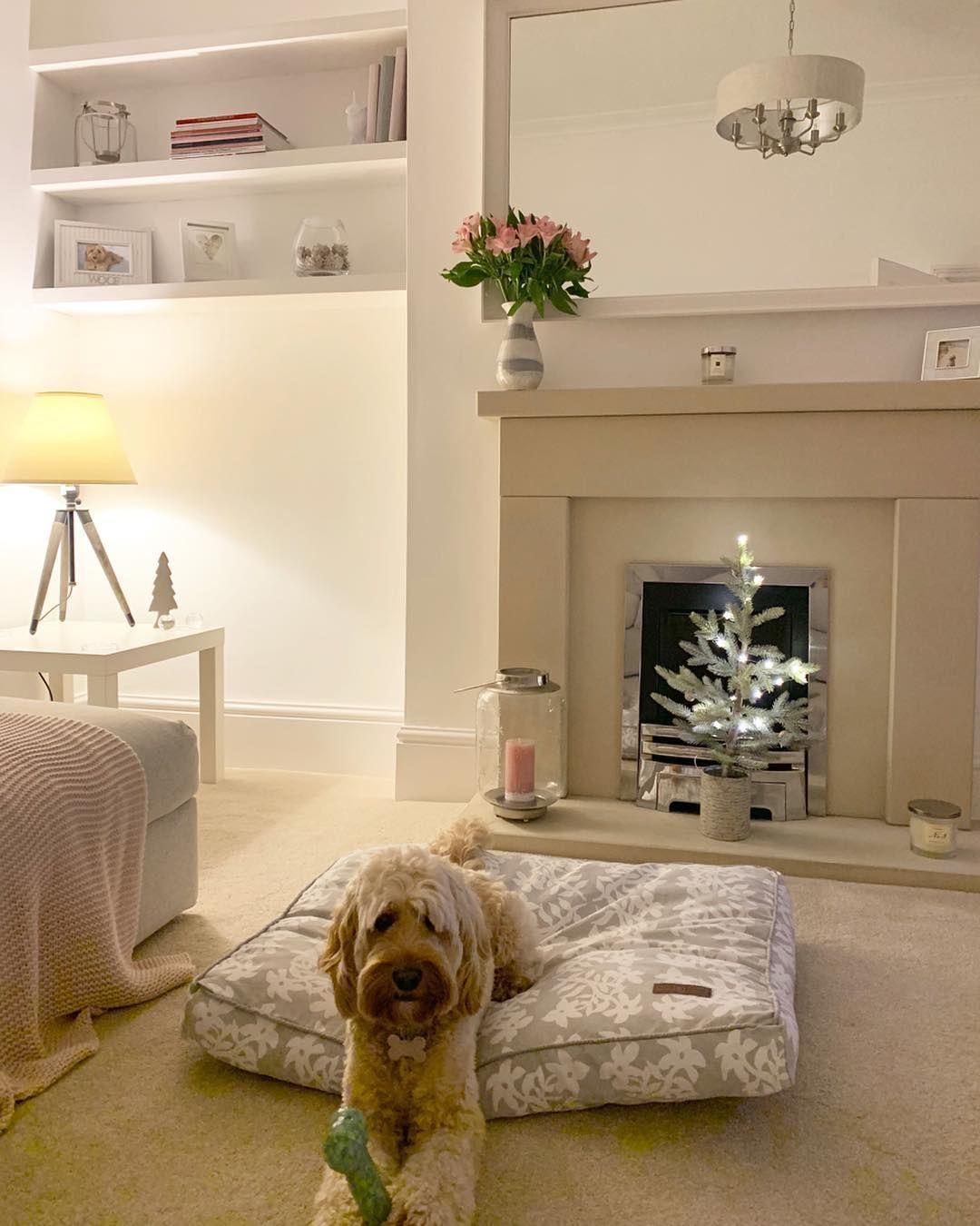 New The 10 Best Home Decor In World Homedecor