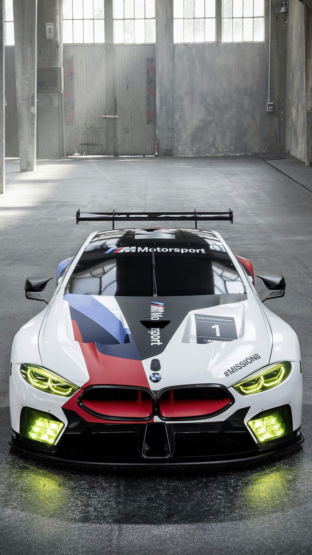 Pin By Iyan Sofyan On Vehicle Pictures With Images Bmw Sport