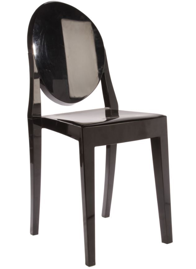 Replica Philippe Starck Victoria Ghost Chair Pinterest