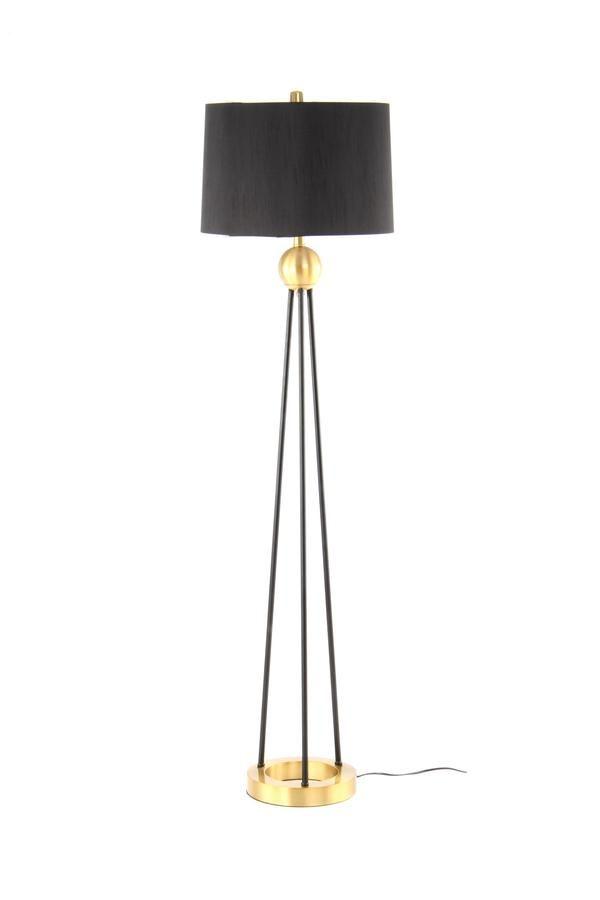 Stehlampe Architecta 225 (versch. Farben) günstig online kaufen – DecorHome