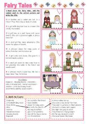 worksheet. Fairy Tale Worksheets. Grass Fedjp Worksheet Study Site