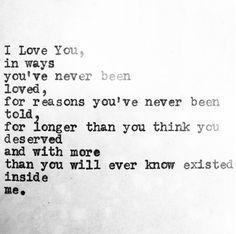 love poems for him love poems for boyfriend love poem deep love poems true love poems for her love poems for wedding love poems classic