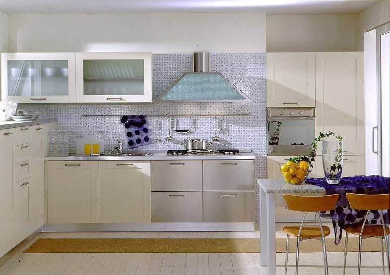 pvc kitchen furniture designs. modern shaker style matt pvc kitchen cabinet pvc furniture designs
