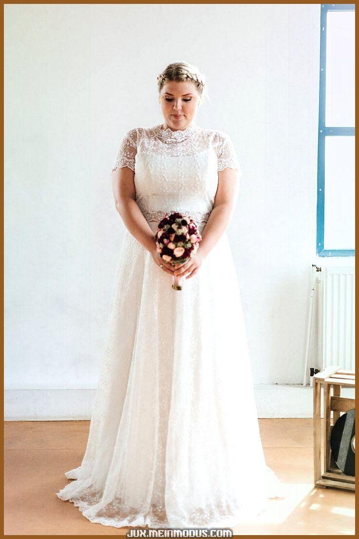 jux.meinmodus.com - Hochzeit Kleider,Brautfrisuren