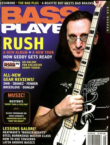 $15.00 Bass Player Magazine Subscription New Bay Media LLC, http://www.amazon.com/dp/B00005N7OU/ref=cm_sw_r_pi_dp_7Y3uqb0YCG4WQ