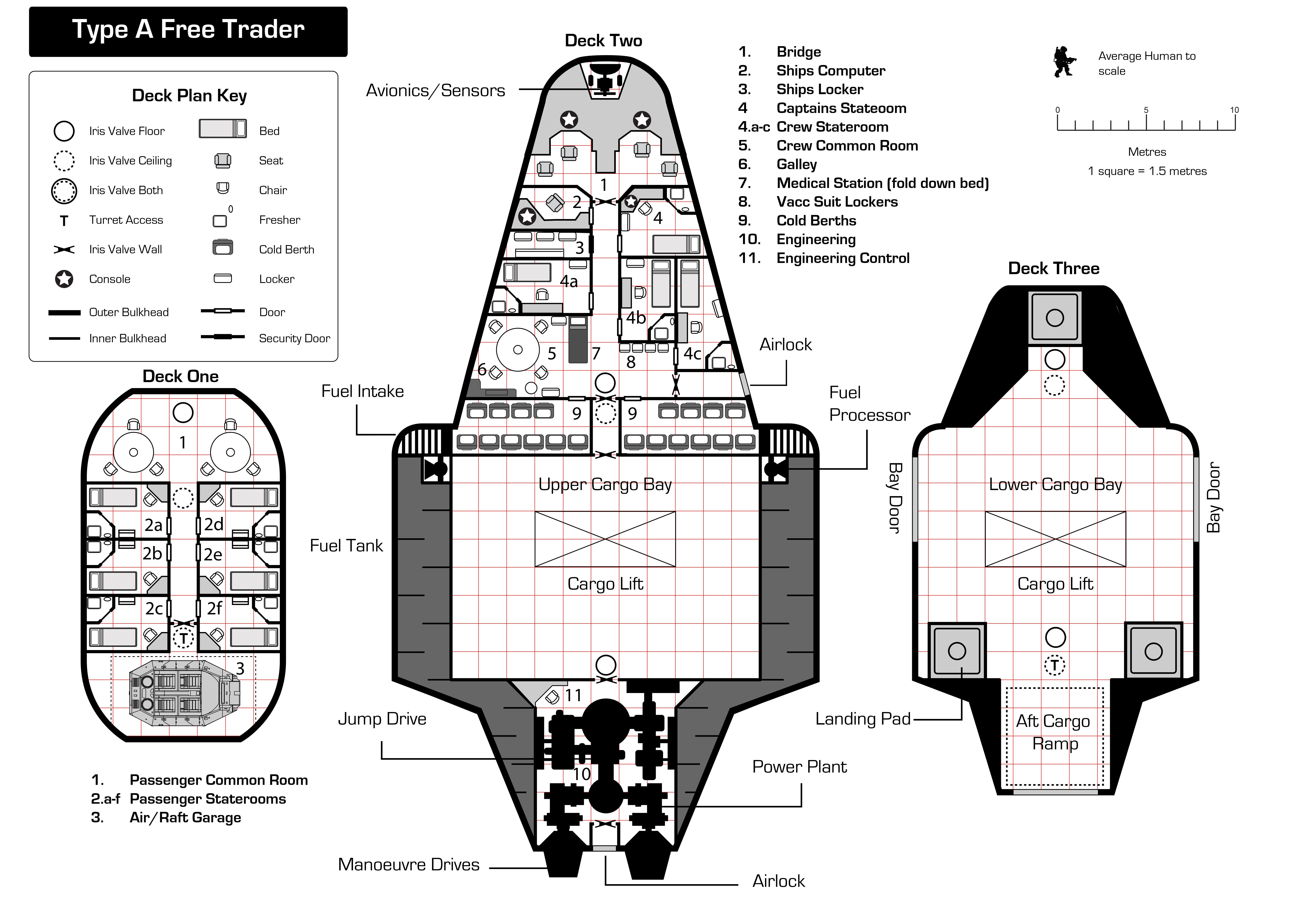 Pin By Ran Targas On Ships Amp Bases Star Trek