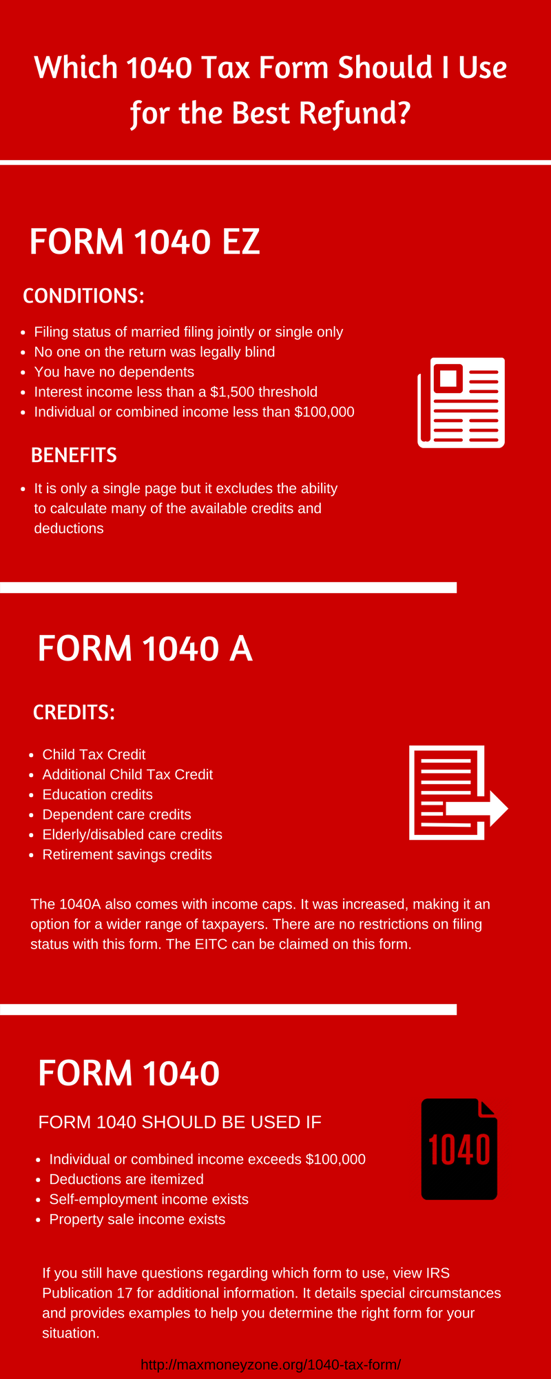 Irs form 433 f collection information statement download this form irs form 433 f collection information statement download this form at httpfreshstarttaxirs forms or call us now for a free consultat pinteres falaconquin
